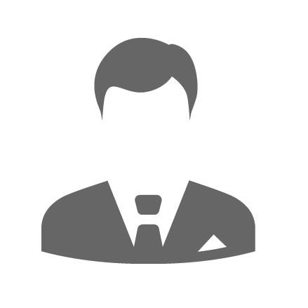 male icon 4