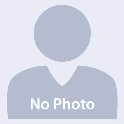 no photo 3