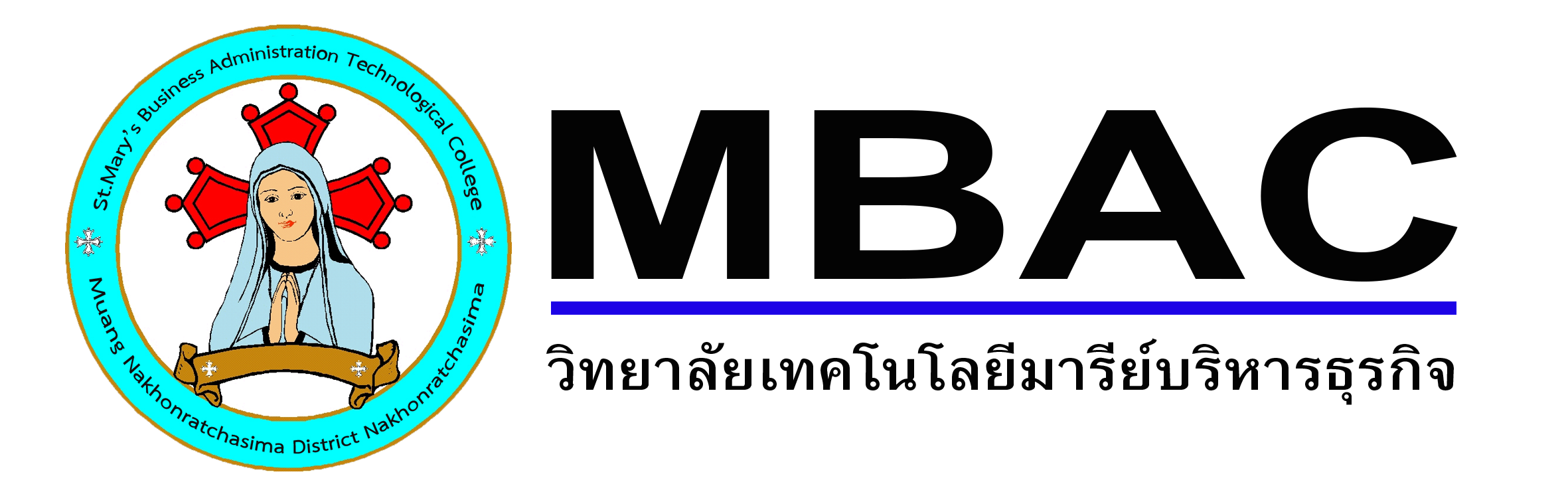 logo501